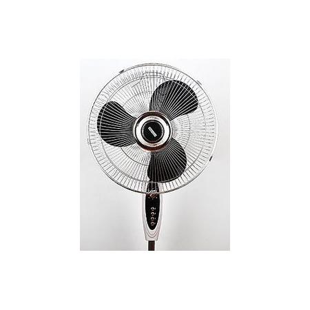 Купить Вентилятор напольный Sterlingg 104
