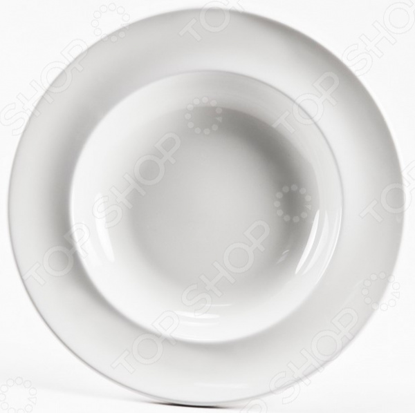 Салатник Royal Porcelain М85 Advantage