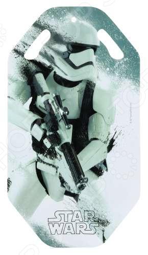 Zakazat.ru: Ледянка Disney «Звездные Войны»