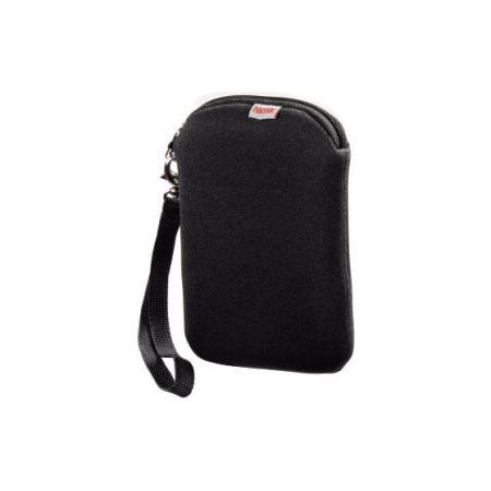 Купить Чехол защитный для внешнего жесткого диска Hama H-95505