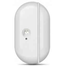 Wi-Fi датчик сигнальный Motorola MBP81SN