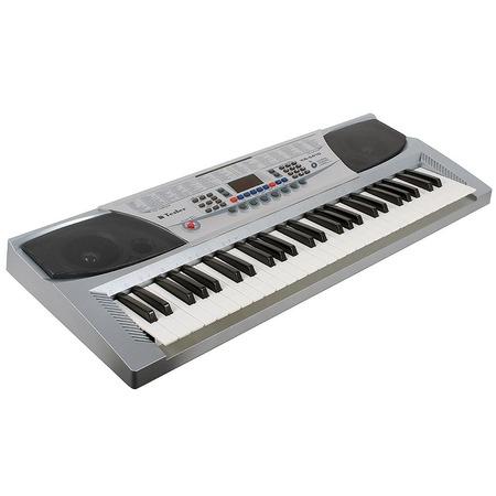 Купить Синтезатор TESLER KB-5410