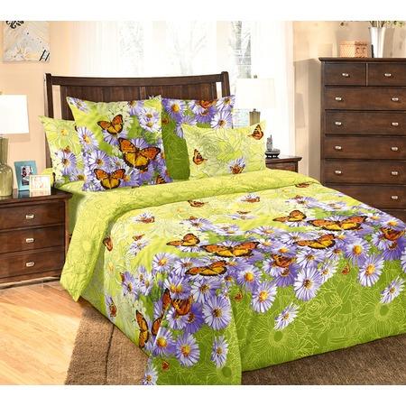 Купить Комплект постельного белья Белиссимо «Радость». Евро