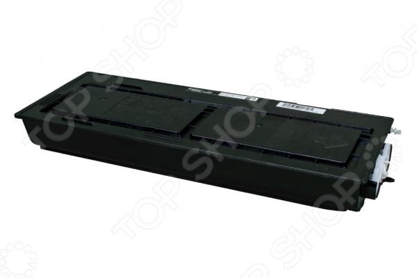 Картридж Sakura TK410/411/420/421/418/428/438 для Copier Kyocera Mita 1620/1635/1650/2035/2050/2550 printwindow new original fusing assy for kyocera 1635 2035 2050 2550 1648 1620 2050 2020 fixation module