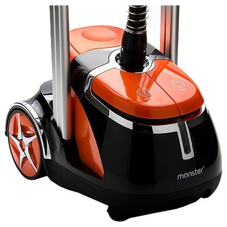 Купить Отпариватель MONSTER MS-10892