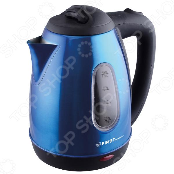 Чайник 5410