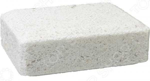 Камни для бани и сауны Банные штучки «Соляной брикет» 32400 камни для бани harvia