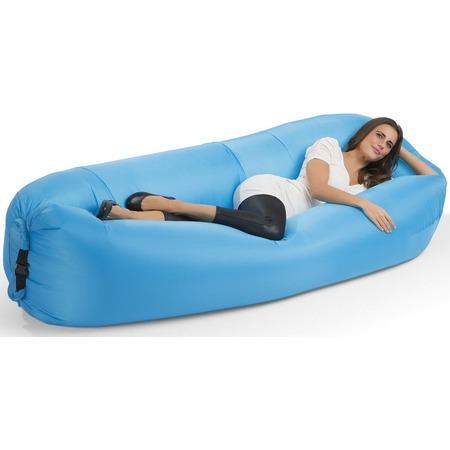 Купить Надувной диван-лежак Lamzac (Ламзак)