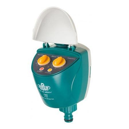 Купить Таймер для подачи воды Raco 4275-55/736_z01