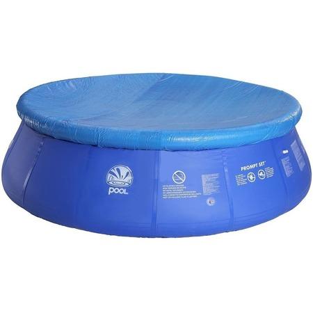Купить Чехол для бассейна Jilong Prompt Pool Cover
