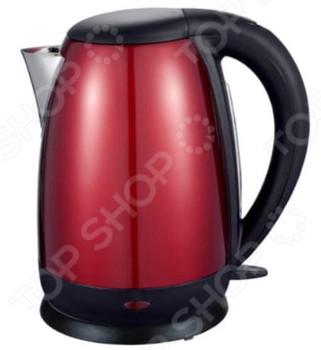 Чайник MK 8040