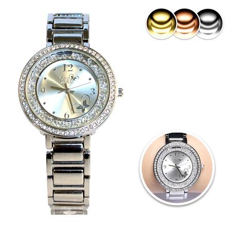 Купить Часы женские Laura Amatti «1001 ночь»
