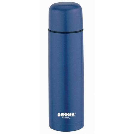 Купить Термос Bekker BK-4038. В ассортименте