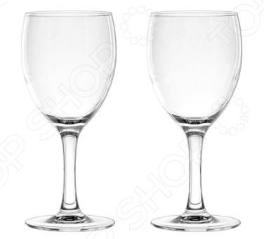 Набор фужеров для вина Luminarc Elegance