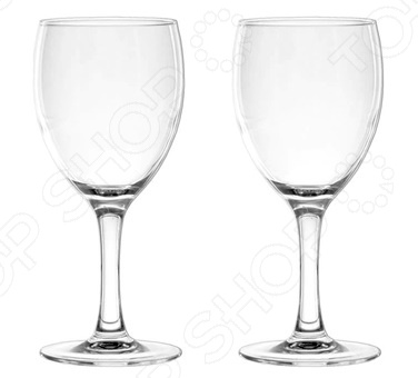 Набор фужеров для вина Luminarc Elegance Luminarc - артикул: 1729557