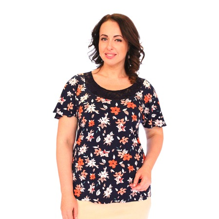 Купить Блуза Матекс «Одина»