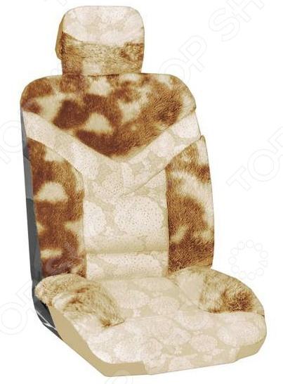 Набор чехлов для сидений SKYWAY Arctic 1005 поворотный механизм для сидений в украине