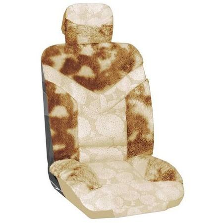 Купить Набор чехлов для сидений SKYWAY Arctic 1005