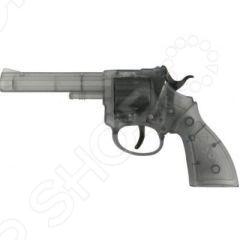 Пистолет игрушечный Sohni-Wicke «Рокки»