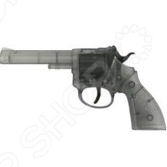 Zakazat.ru: Пистолет игрушечный Sohni-Wicke «Рокки»