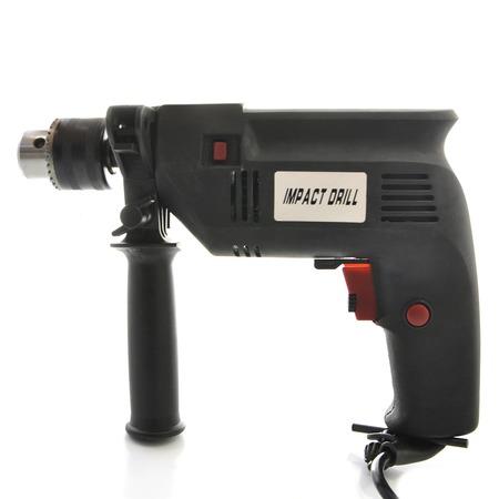 Купить Дрель ударная Bradex TD 0237