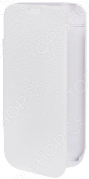 Чехол-аккумулятор Gmini mPower Case MPCS5F для Galaxy S5