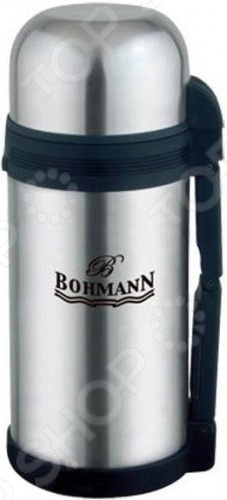 Термос Bohmann BH-4215