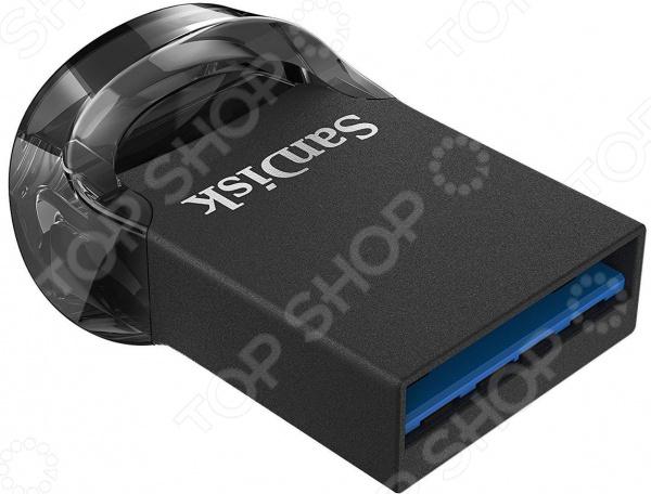 Флешка SanDisk SDCZ430-128G-G46