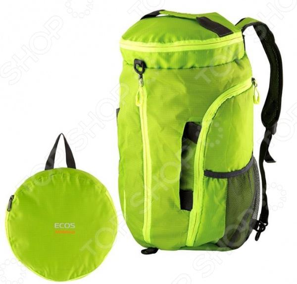 Сумка-рюкзак Ecos Athletico