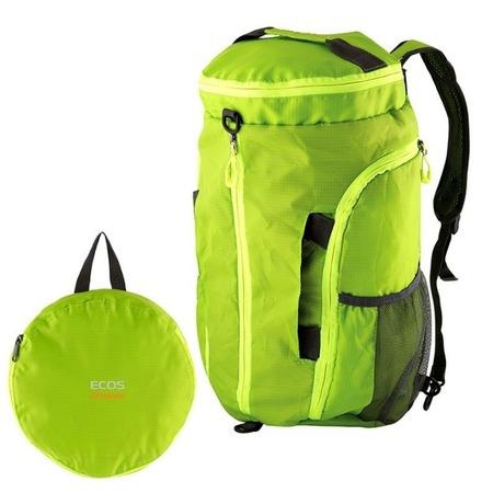 Купить Сумка-рюкзак Ecos Athletico