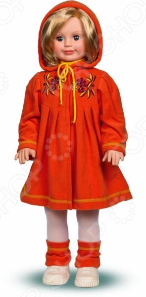 Zakazat.ru: Кукла интерактивная Весна «Милана 12». В ассортименте