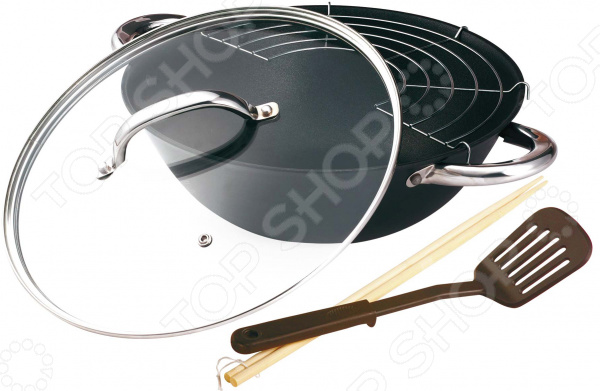 Котелок Bekker с крышкой и принадлежностями котелок шак армии швеции продам