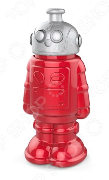 Fred&Friends Бутылка для воды Fred&Friends Bot-L
