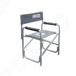 Кресло складное Adrenalin Republic Captain Jack кресло складное adrenalin republic mac tag sr