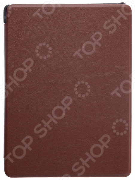 все цены на Чехол для электронной книги skinBOX Kobo Aura Edition 2 онлайн