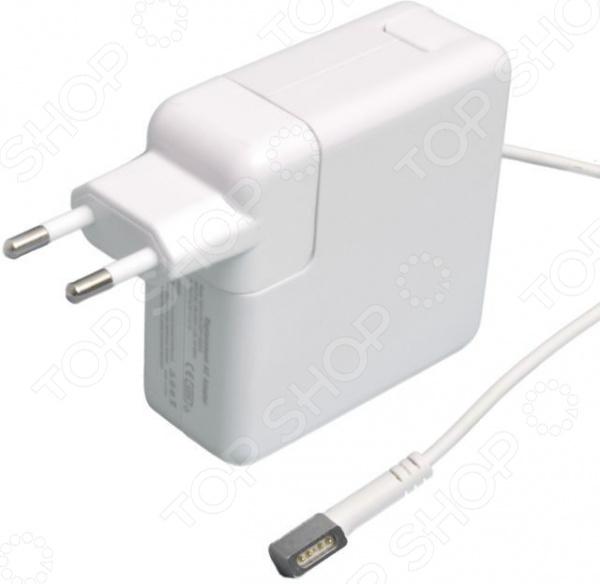 Адаптер питания для ноутбука Pitatel AD-032 для ноутбуков Apple (14.5V 3.1A)