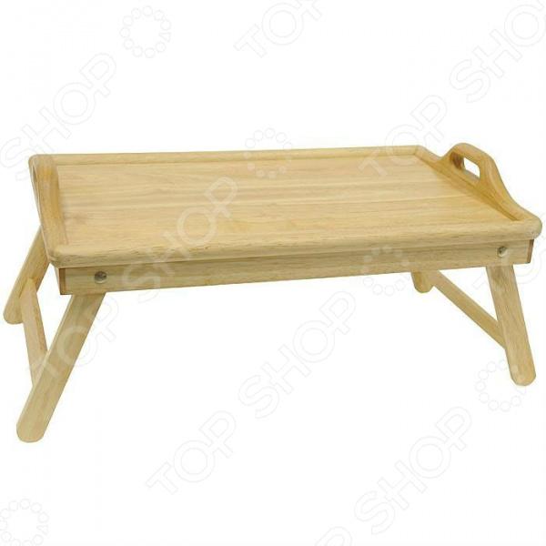 Столик для завтрака Oriental Way 9/616