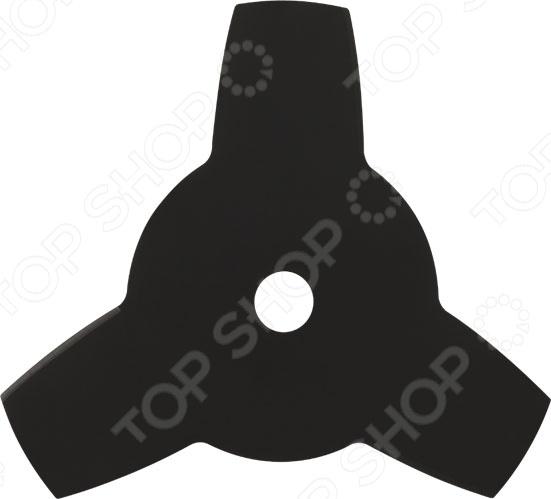 Нож для триммера СТАВР НТ-250/3С Нож для триммера СТАВР НТ-250/3С /