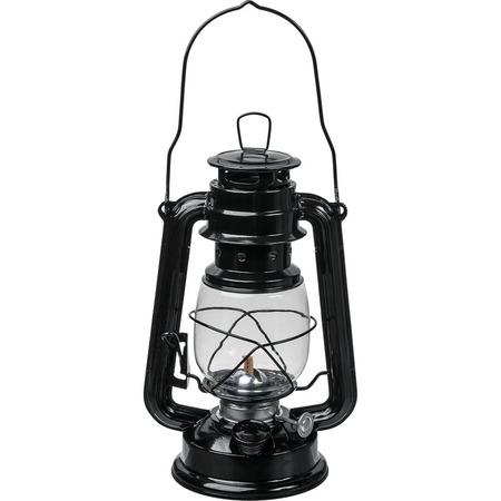 Купить Лампа туристическая мультитопливная Boyscout «Летучая мышь»