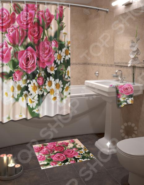 Набор для ванной «Маэстро»