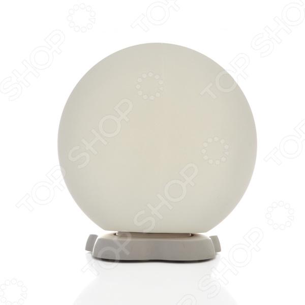 Светодиодный светильник в форме шара 31 ВЕК B25