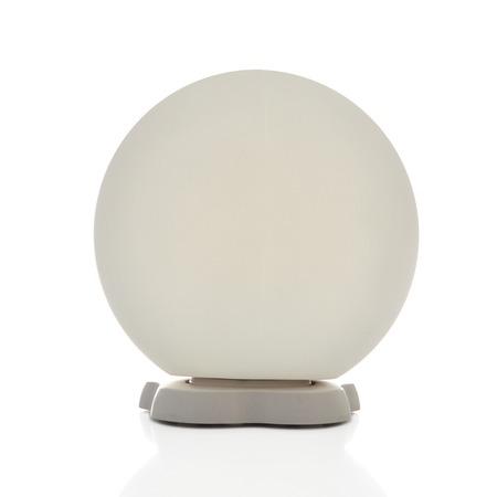 Купить Светодиодный светильник в форме шара 31 ВЕК B25