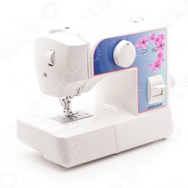 Швейная машина Mini 250