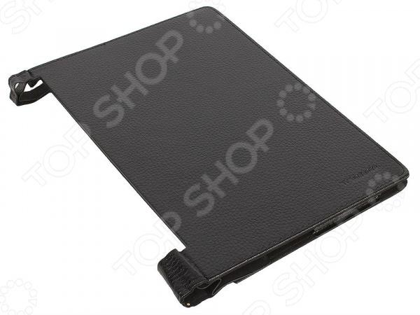 Чехол для планшета IT Baggage для Lenovo Yoga Tablet 10 X50 case for lenovo yoga tab 3 10 cover tab3 10 case sleeve protective smart leather tablet yoga yt3 x50f x50l yt3 x50m pu 10 1