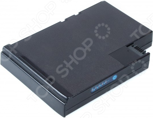 Аккумулятор для ноутбука Pitatel BT-431 аккумулятор для ноутбука hp compaq hstnn lb12 hstnn ib12 hstnn c02c hstnn ub12 hstnn ib27 nc4200 nc4400 tc4200 6cell tc4400 hstnn ib12