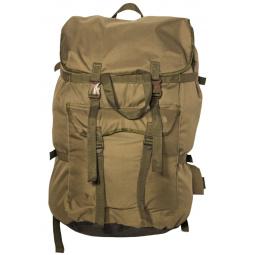 Рюкзак туристический Tour-50