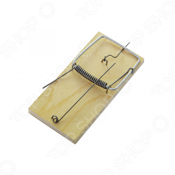 Мышеловка Archimedes 92806 ультразвук от мышей в екатеринбурге купить