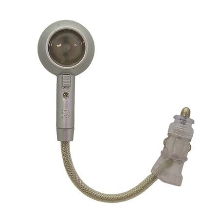 Купить Подсветка панели приборов TYPE R ART-51039