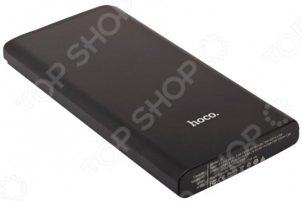 Аккумулятор внешний Hoco J2