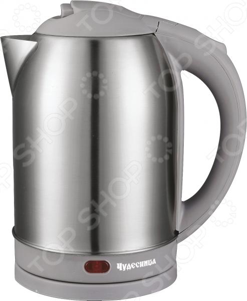 Чайник ЭЧ-2029